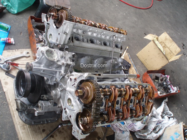 List of Synonyms and Antonyms of the Word: M119 Engine