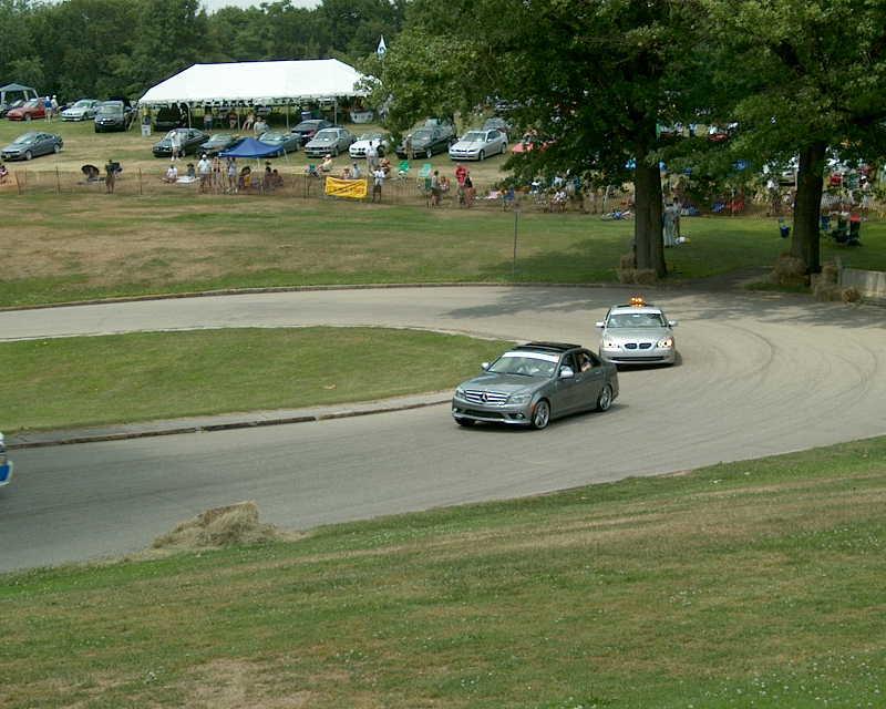 Name:  pace cars.jpg Views: 106 Size:  65.5 KB