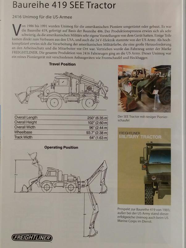 DEMYSTIFYING FLU 419 SEE and HMMH - Page 14 - Mercedes-Benz Forum