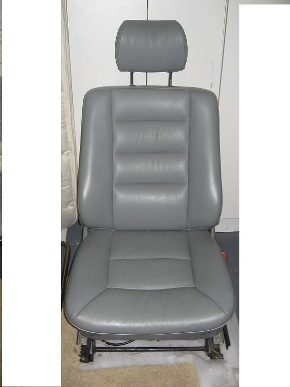 Like new 126 passenger seat-passenger-seat.jpg