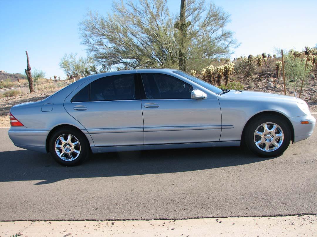 FS 2001 S500 In Phoenix-passidefull.jpg