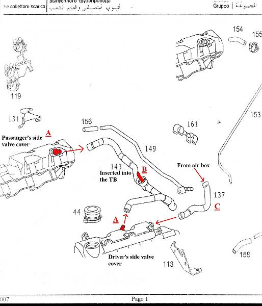 Mercedes Benz C220 Fuse Box Diagram