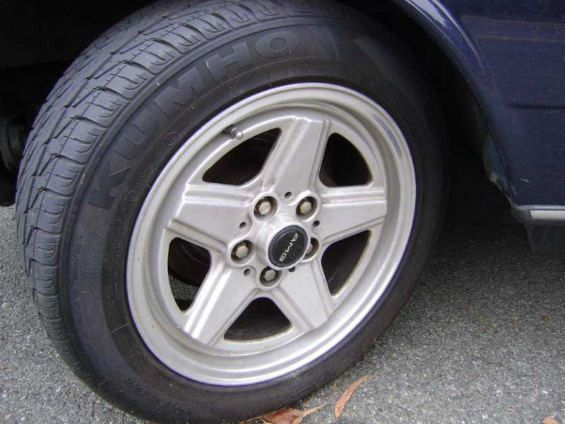 "AMG 16"" Ronal Wheels for sale So Cal-penta1.jpg"