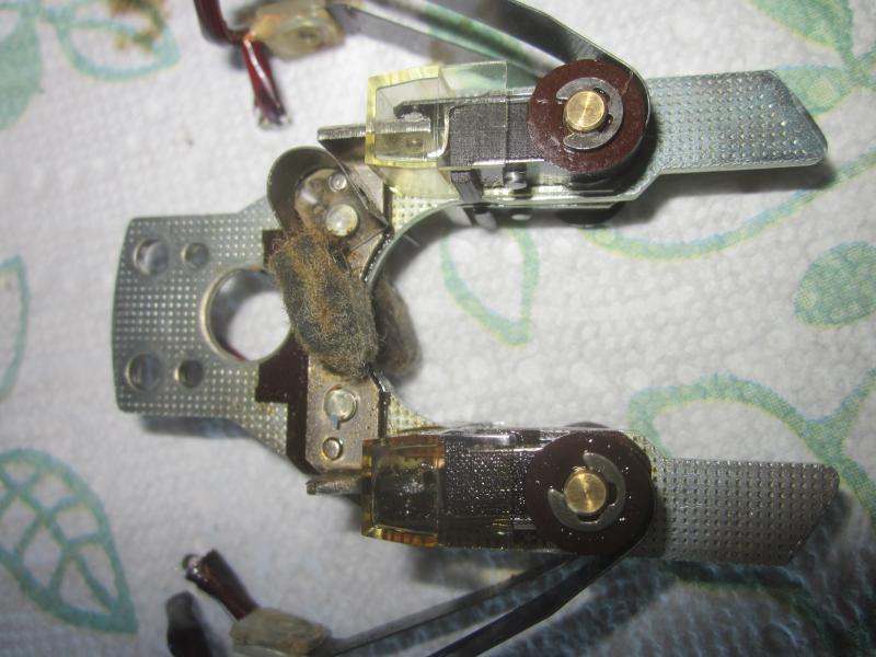 Trigger Points Cleanup & Adjustment-pg-cleanup-adjustment-11-.jpg