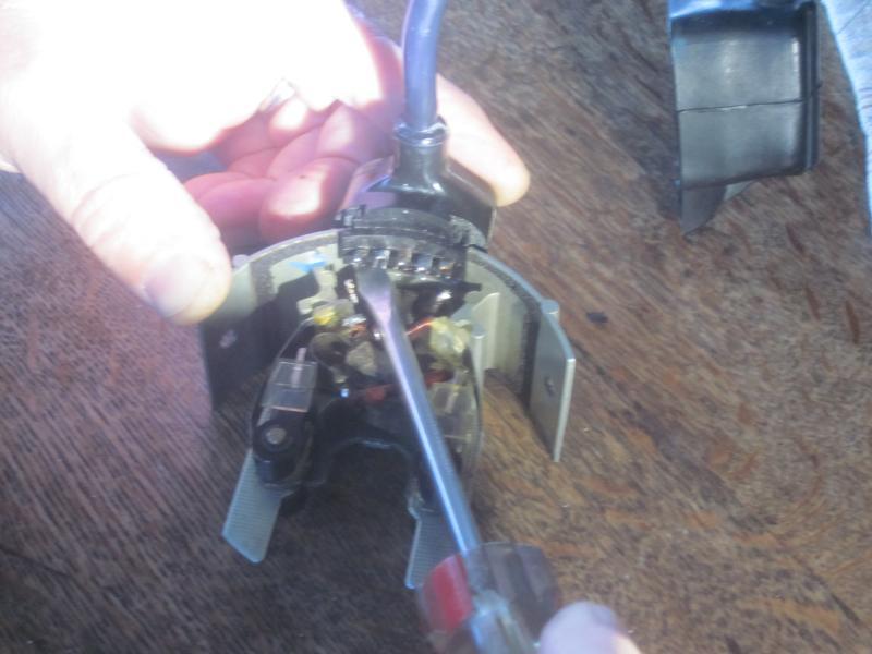 Trigger Points Cleanup & Adjustment-pg-cleanup-adjustment-4-.jpg