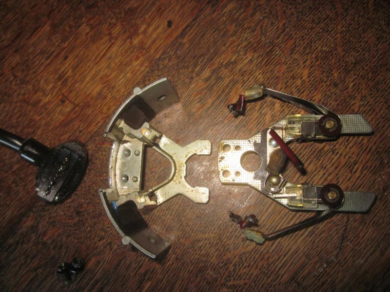 Trigger Points Cleanup & Adjustment-pg-cleanup-adjustment-7-.jpg