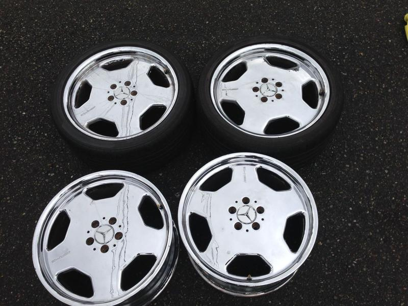 "FS 19"" AMG Monoblock Aero II Wheels-photo-1.jpg"