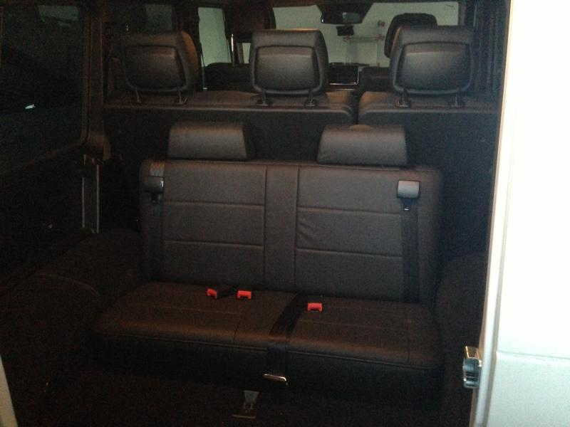 click image for larger version name photo 1jpg views 1942 size - Mercedes G Wagon 3rd Row Seat