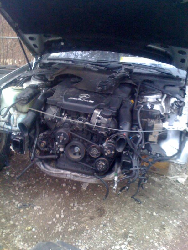 w215 2002 CL55 AMG Parting Out-photo-11-.jpg