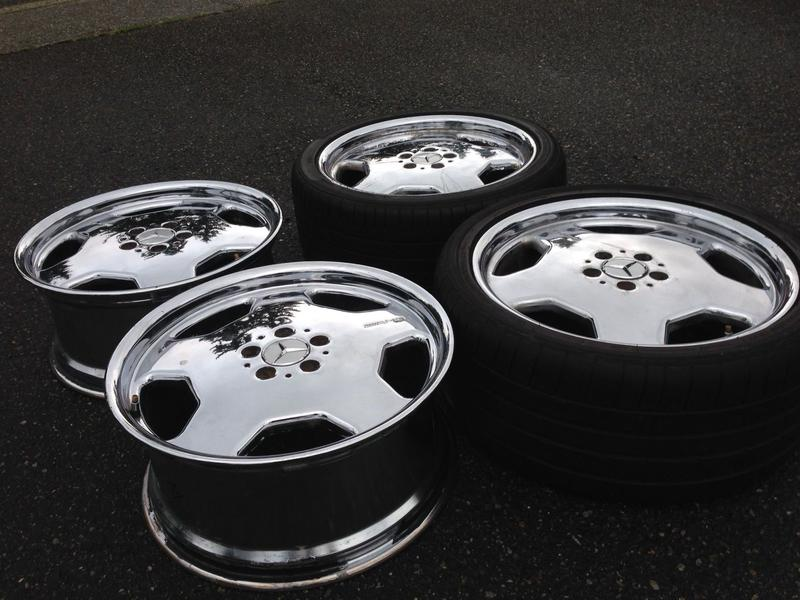 "FS 19"" AMG Monoblock Aero II Wheels-photo-2.jpg"