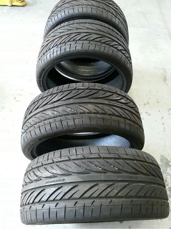 New tires for sale-photo-2.jpg