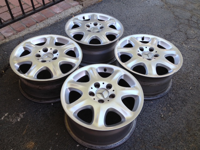 FS: set of wheels 16x17.5 0obo-photo-2.jpg