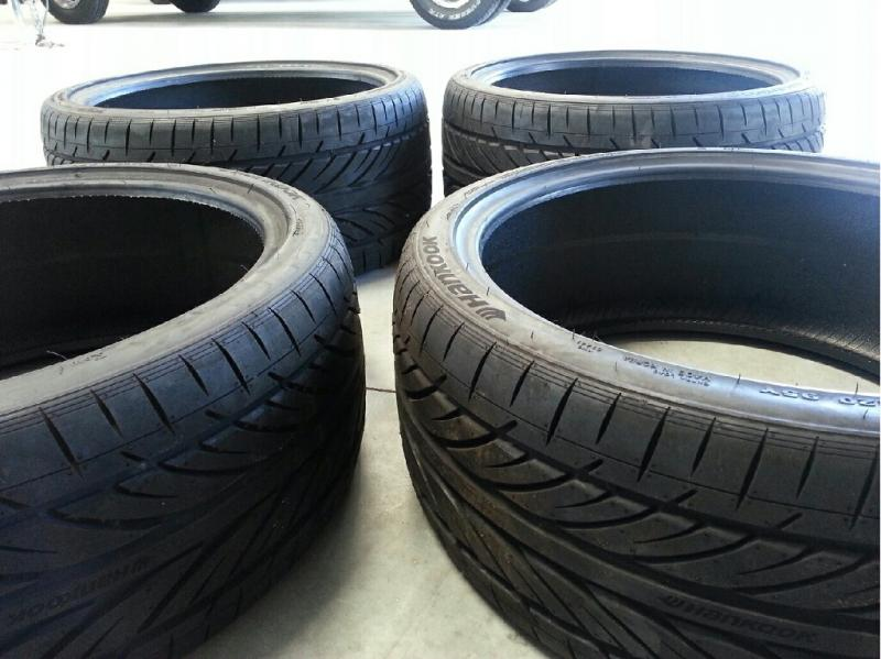 New tires for sale-photo-4.jpg