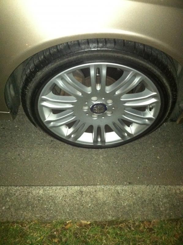 "W211 / 0 CHEAP!/ CLEAN OEM 10 spoke 18"" wheels  07-09 E350 or E550-photo.jpg"