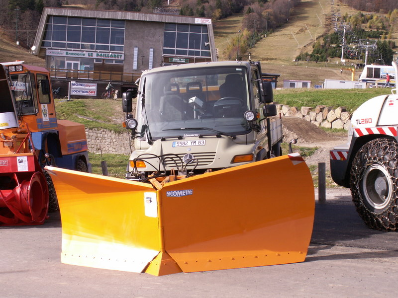 UGN V-PLOW-photosimportes000122kr4.jpg