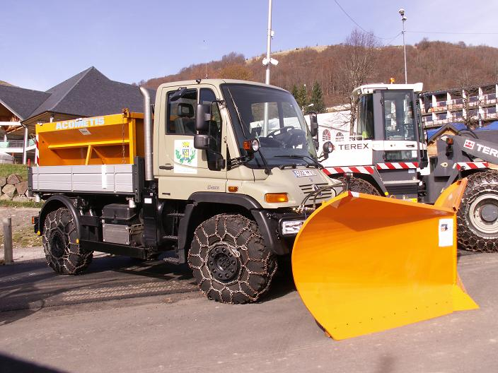 UGN V-PLOW-photosimportes00017py2.jpg