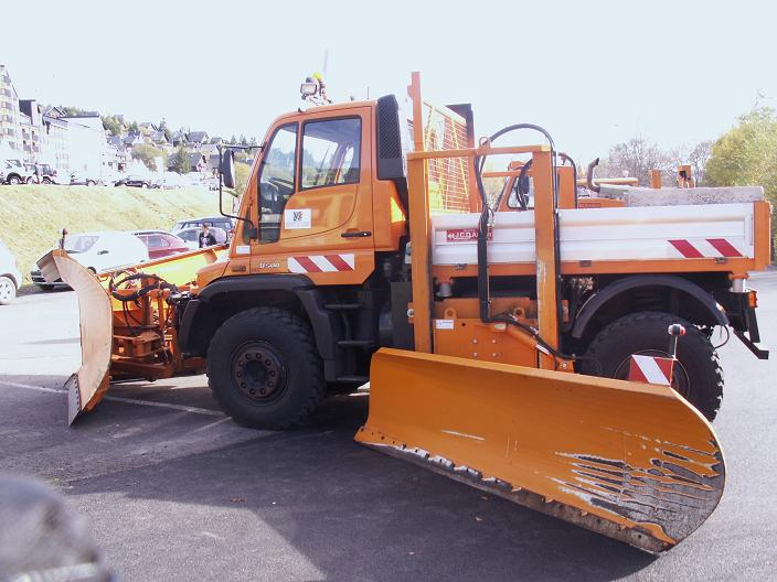 UGN V-PLOW-photosimportes00026pu6.jpg