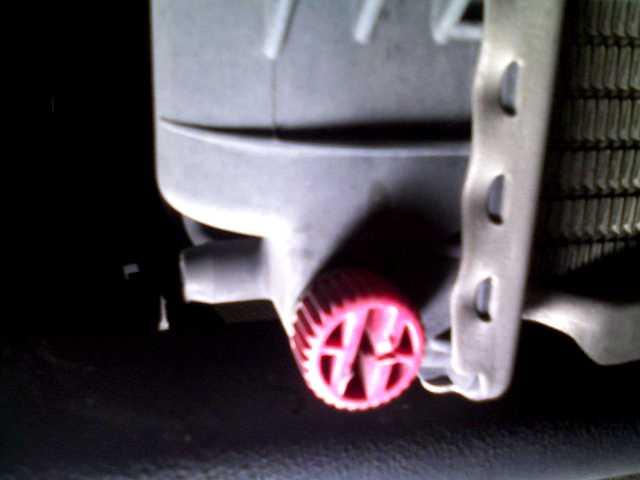1996 Sl500 Radiator Drain Plug Mercedes Benz Forum