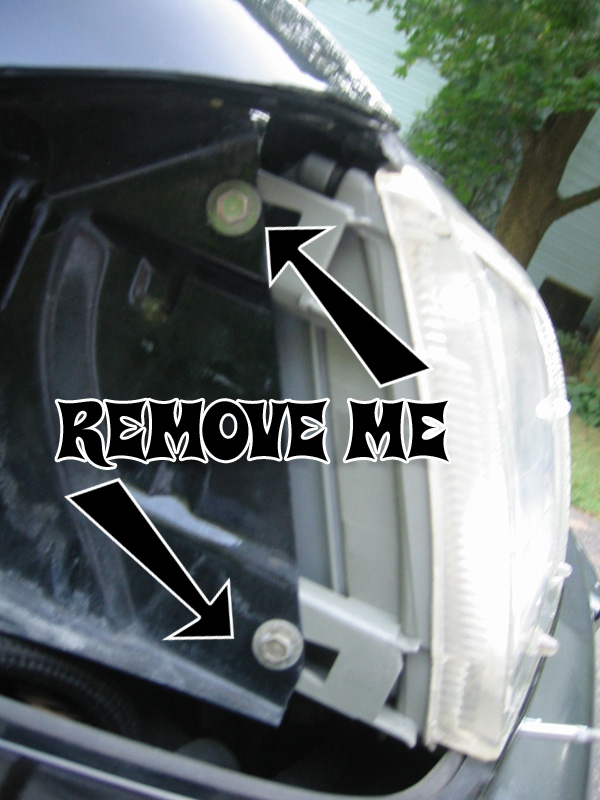 ... pic9.jpg ... & removal of darn headlight wiper - Mercedes-Benz Forum