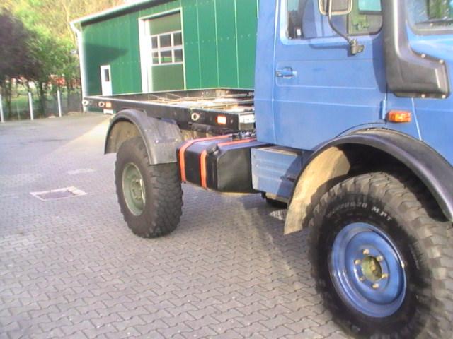 getriebe mb 248 t