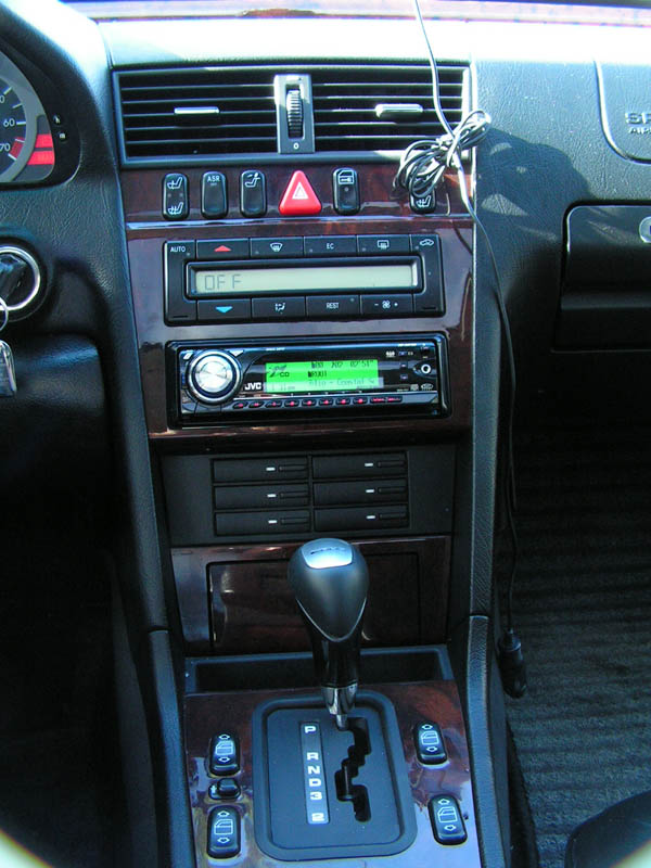Maxresdefault besides Hiring Key Board furthermore Maxresdefault as well Hqdefault furthermore Cde Bt. on jvc car stereo