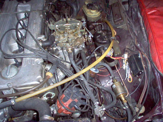 Help About W115 Fuel Consumption-picture-018.jpg