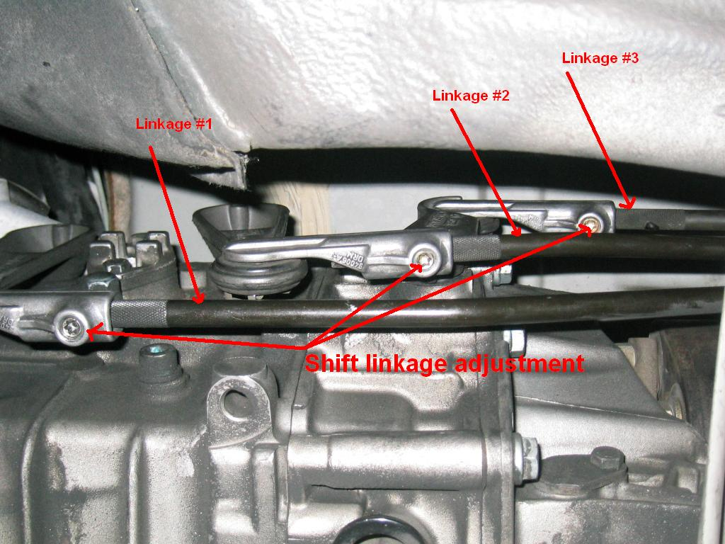 Transmission Problem 99 Slk 230 5 Speed Mercedes Benz Forum border=