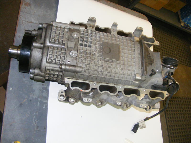 S55, E55, C55 M113 Supercharger 1130900580-picture-105.jpg