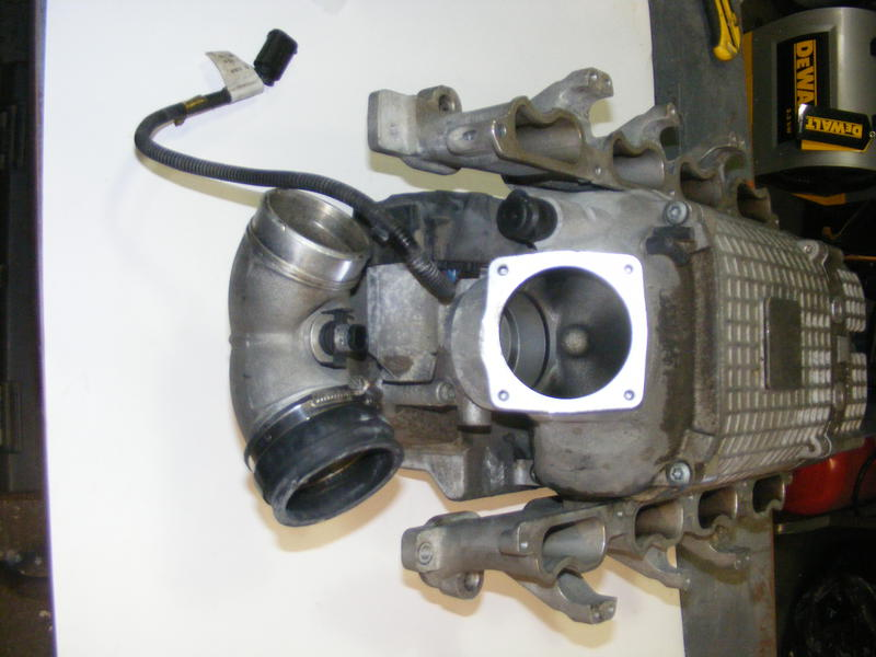 S55, E55, C55 M113 Supercharger 1130900580-picture-106.jpg