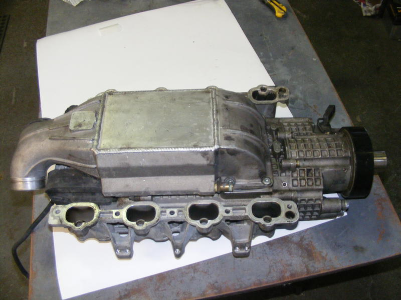 S55, E55, C55 M113 Supercharger 1130900580-picture-108.jpg