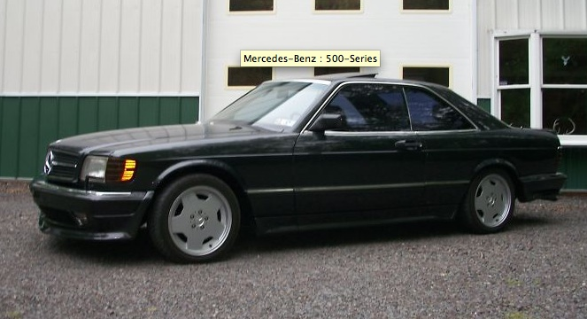 1989 mercedes benz 560 sec amg on eBay-picture-4.jpg