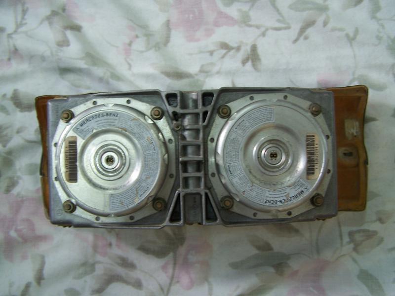F/s 500E/E500 airbag & shutter box-picture-658.jpg