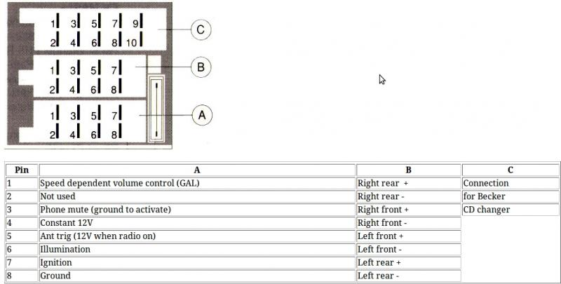 diy first gear start circuit mercedes benz forum. Black Bedroom Furniture Sets. Home Design Ideas