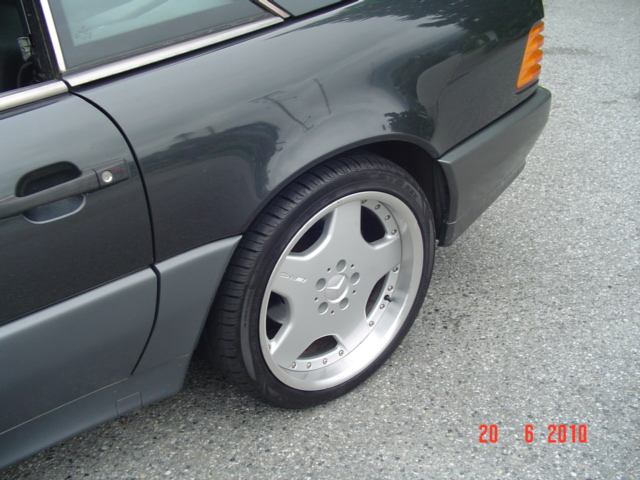 f/s 'amg' wheels for r129-porsche-show-2010-047.jpg