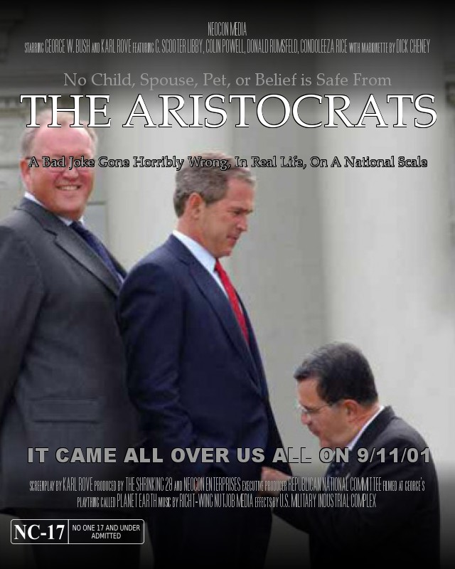 "A New ""Aristocrats"" Movie!-poster7596079.jpg"