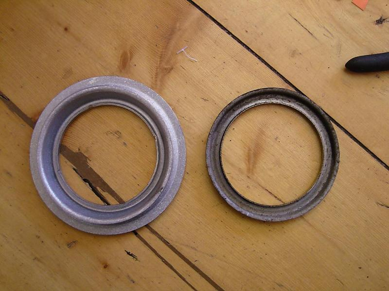 Done the diff side seals.-protect-new-vs-old.jpg