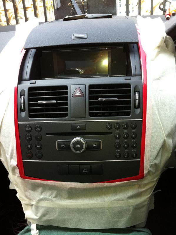 W204 Audio 20 Upgrade-protection.jpg