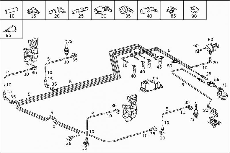 02 Vw jetta Wiring schematic  Jetta Transmission Wiring Diagram on 2001 jetta wiring diagram, 01 jetta firing order, 01 jetta dash lights, 98 jetta wiring diagram,