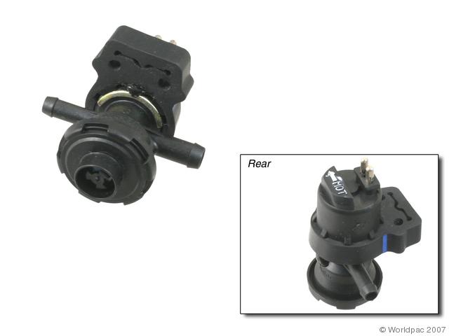Vacuum line replacement?-purge-valve.jpg