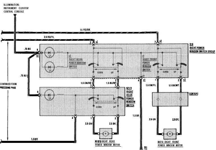 mercedes benz power window wiring diagram product wiring diagrams u2022 rh genesisventures us aftermarket power window switch wiring diagram aftermarket power window switch wiring diagram