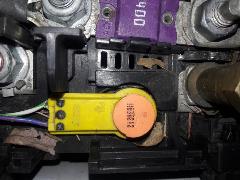 2012 ML350 No Crank No Start No Gear Shift - Mercedes-Benz Forum