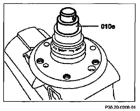 Mercedes Benz 190e Fuse Box Diagram in addition Mercedes Ml320 Fuse Box Location additionally Mercedes S430 Engine likewise W202 Fuse Box Diagram together with Mercedes Benz Sunroof Diagrams. on 2006 mercedes benz c230 fuse box