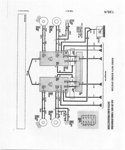 420SEL Wires | Mercedes-Benz ForumBenzWorld