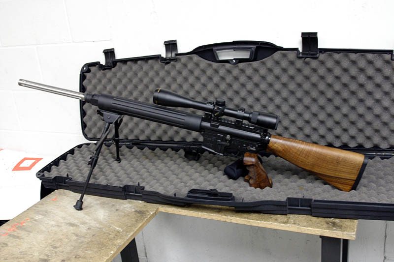 Heckler und Koch Weapons?-rangeday_035-1-.jpg