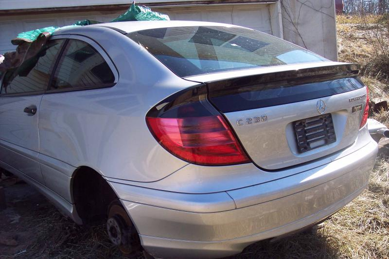 Rear Clip, C230 Coupe-rear-clip-left.jpg