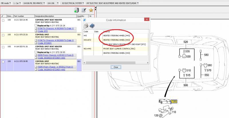 Heated Steering Wheel Retrofit  Expiriment
