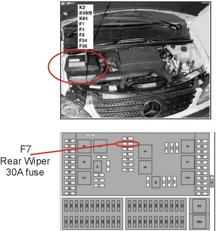 419776d1326149467t rear wiper w639 rear wiper fuse wiring diagram ford focus 2001 13 on wiring diagram ford focus 2001