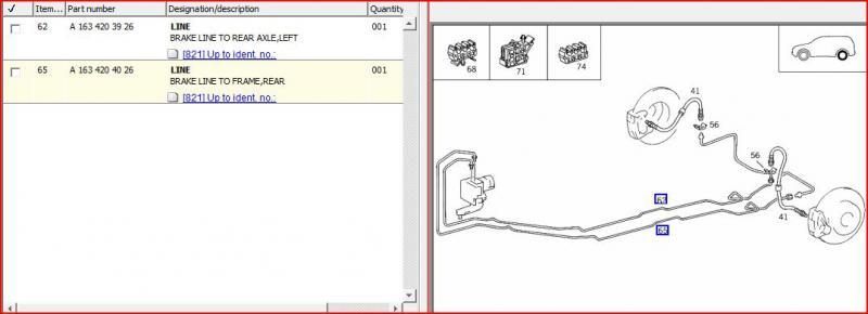 97 Cavalier Rear Brake Diagram Wiring Diagram And Ebooks