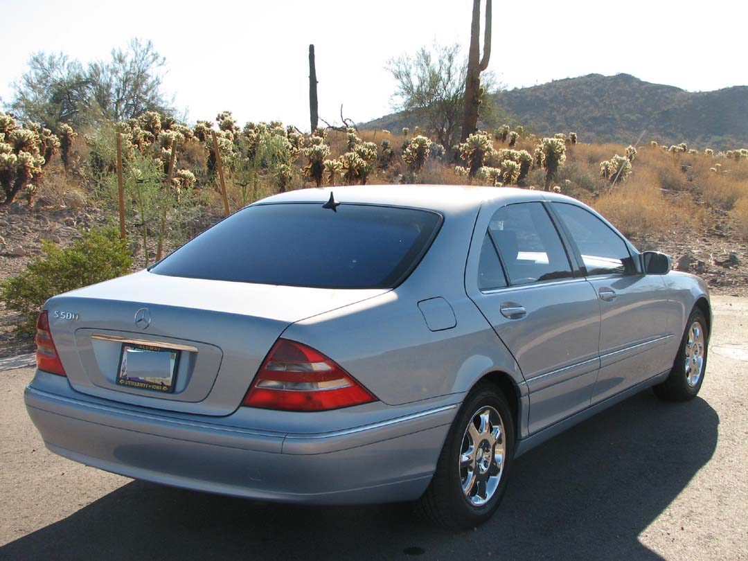 FS 2001 S500 In Phoenix-rearfull.jpg