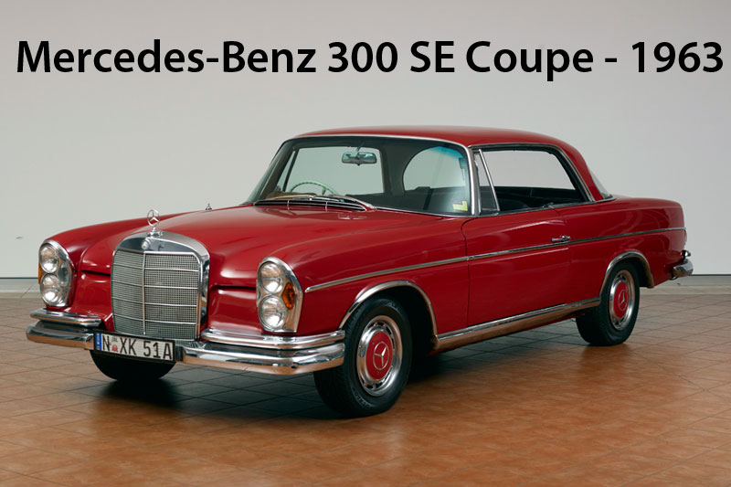 What colour for my W111 3.5 Coupe?-red-coupe.jpg